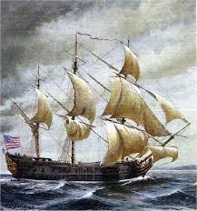 AWI Seafarers