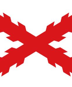 Spanish Infantry in bearskin (SP9)